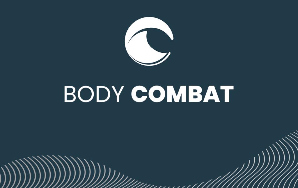 BODY COMBAT 30/03/21  👉 Valentin et Axelle