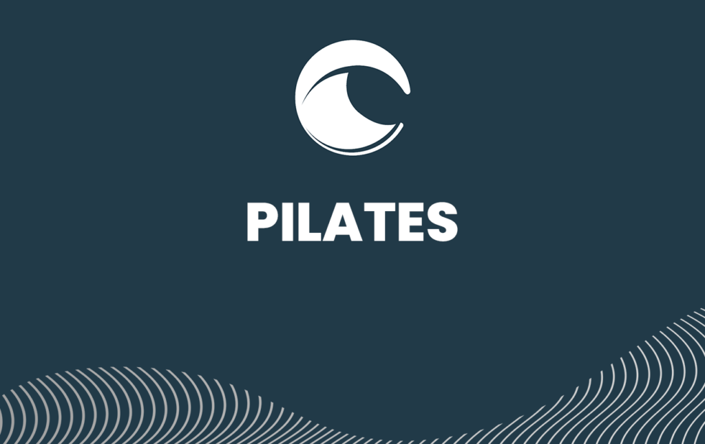 Pilates Isotoner 23/03/21  👉 Cathy