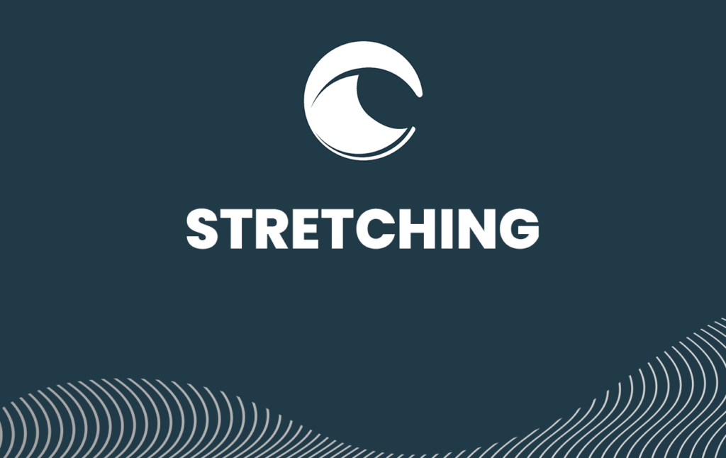 STRETCHING 07/04/21  👉 Solene
