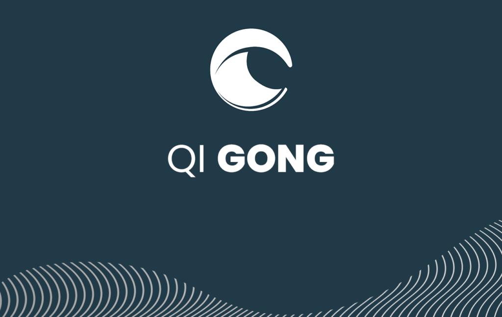 Qi Gong  07/04/21  👉 Nathalie