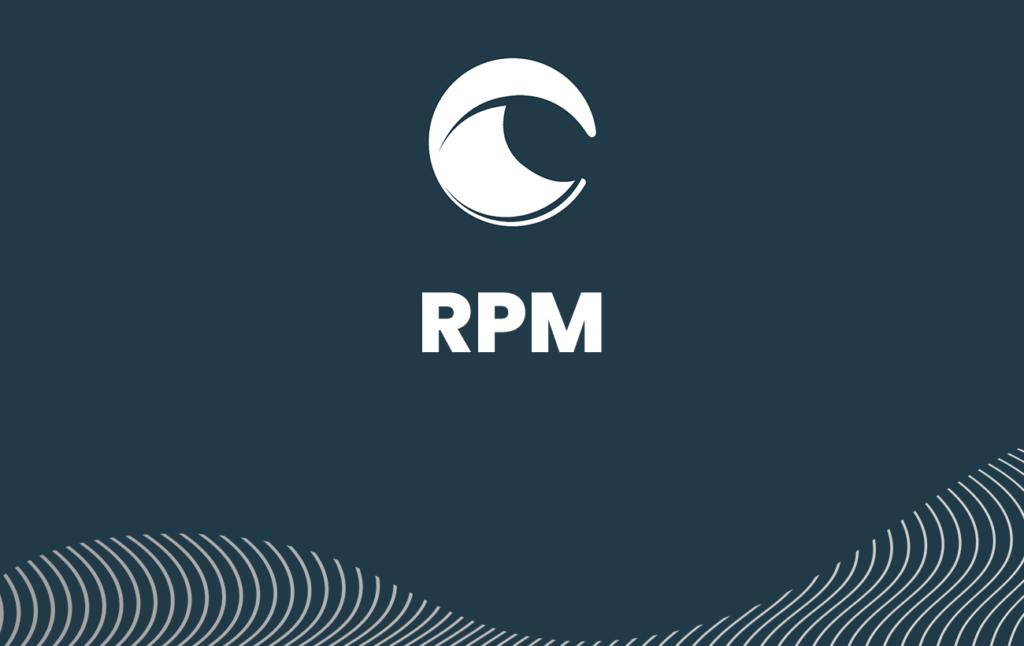 RPM 16/03/21  👉 Cathy et Claire