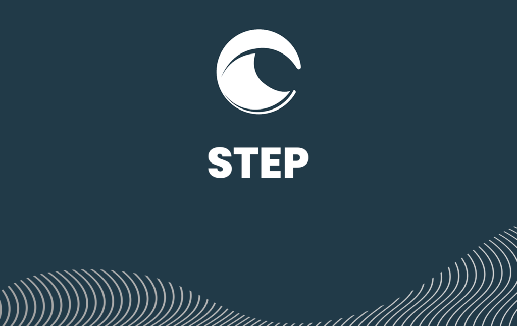 Step intermédiaire 07/04/21 👉 Adrien